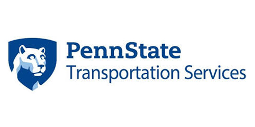Penn State Transportation Services
