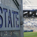 Former Penn State Football Trainer Tim Bream Files Another Lawsuit Against University