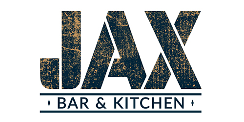 Jax Bar & Kitchen
