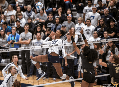 shannon-volleyball-purdue-4