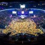 THON 2022 Scheduled For February 18-20
