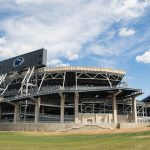 Report: The Buffalo Bills Could Soon Be Headed To Beaver Stadium