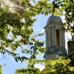 Penn State Planning Return To Full In-Person Learning For Fall 2021 Semester