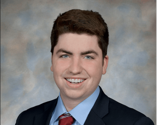 10 Questions With IFC President Greg McNicholas