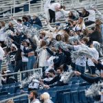 Penn State's Strange Decision-Making Continues With Botched Ticket Announcement