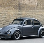 The 1971 Volkswagen Beetle Is For Show And For Road Opumo Magazine