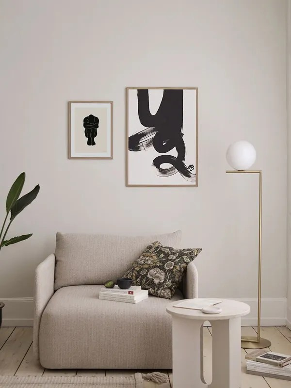 the poster club bringing your walls to