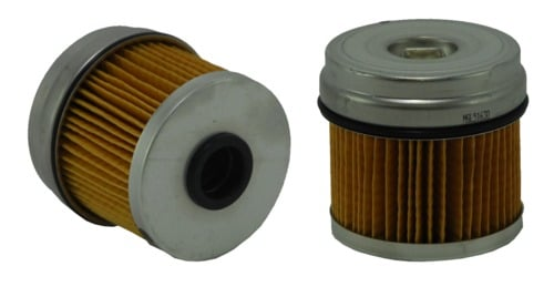 List: Oil Filter - 1990 Chevrolet Lumina
