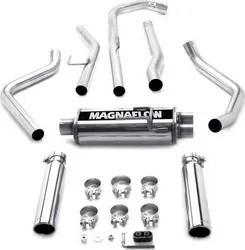 https www oreillyauto com shop b performance 16477 exhaust 16555 exhaust system 12864 1c77ee700605 2005 nissan titan