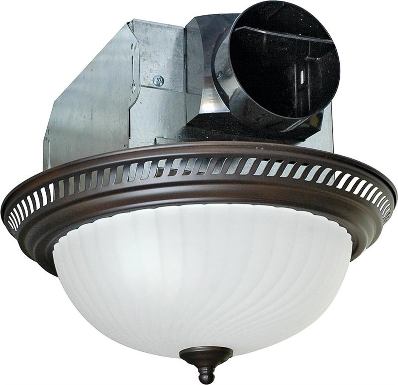 air king aklc701 quiet round exhaust fan light combo 2 60 w 120 v 1 6 a 70 cfm