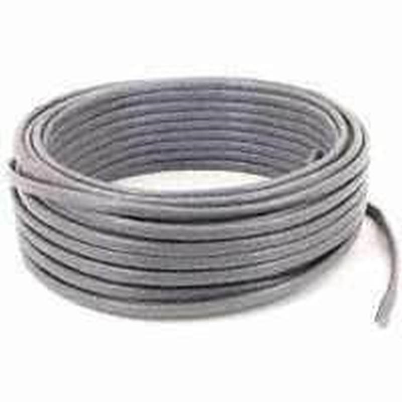 Southwire Seu Service Entrance Cable Wire 8 8 8 Awg 250