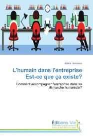 entreprise humaniste