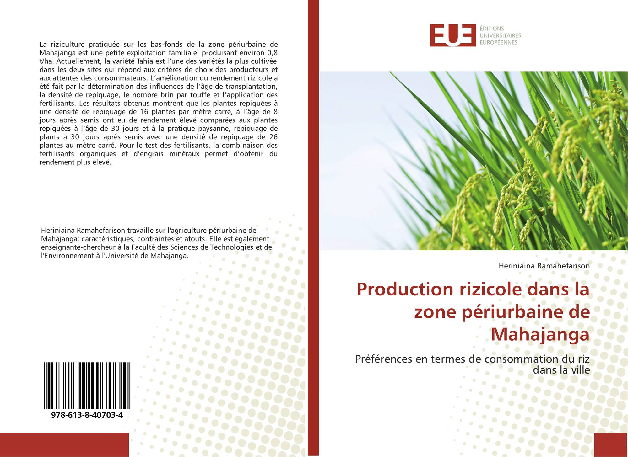 Klb Agriculture Book 1 Notes