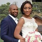 Actress, Ifunanya Igwe And Husband Welcome Second Child