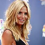 """Heidi Klum's New Penthouse Is """"One Of The Last Of Its Kind"""""""