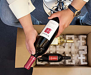 New Jersey, Our $5 wines are better than most $50 wines