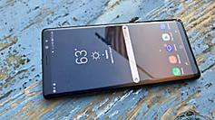 These New Samsung Phones Will Make You Switch From Iphones