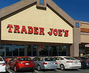 8 Things You Should Know Before Shopping at Trader Joe's