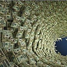 A quinta onda de supervalorização na Bolsa começou. Veja onde investir