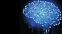 Adopting cognitive technologies to achieve better results