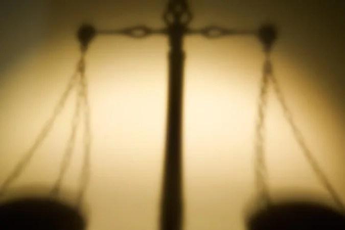 Congo: emprisonnement ferme requis contre Makaya pour complicité d'évasion