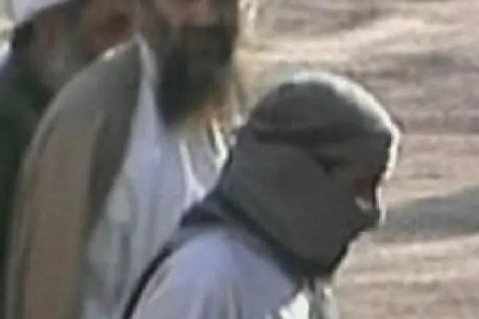 Le présumé garde du corps de Ben Laden expulsé d'Allemagne en Tunisie