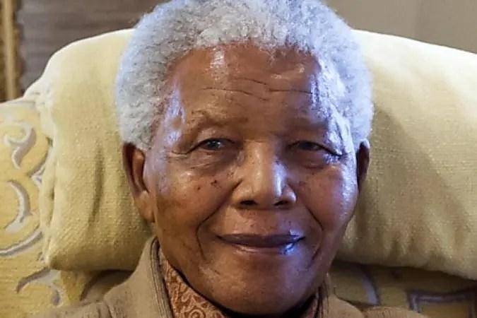 Nelson Mandela: des milliers de documents confidentiels américains publiés