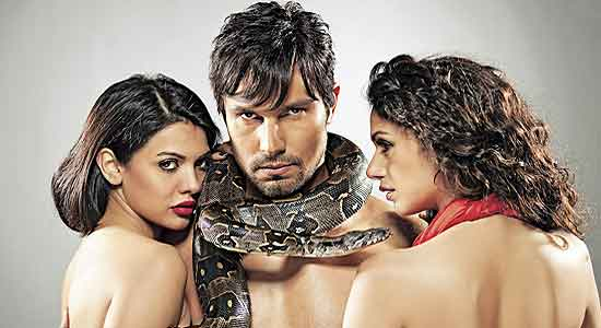 Murder 3 (2013) Box Office Collections Day-wise India Overseas