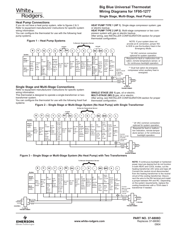 7ec5a53a 1dd0 4501 ab77 b737089a66ed 000001?resize=612%2C792 white rodgers thermostat wiring diagram 1f80 261 periodic white-rodgers 1f80-261 wiring diagram at panicattacktreatment.co