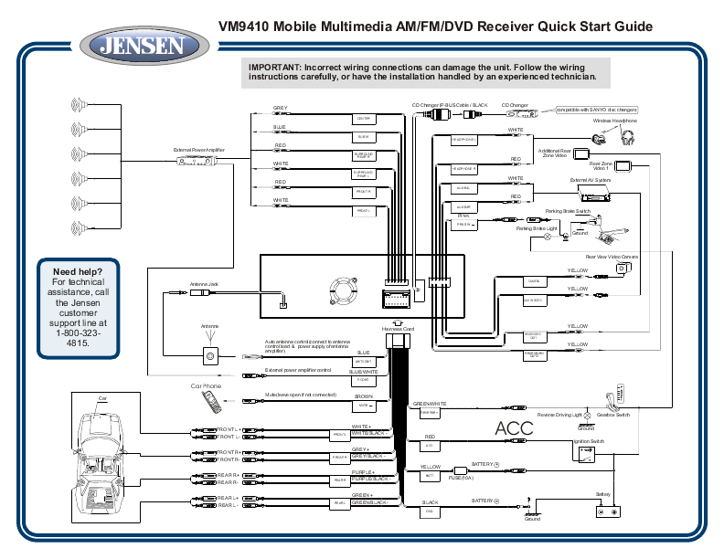 b8d4b6df 7e0f 4b82 b8c2 bacc89b0f89b 000001?resize\=665%2C514 jensen vm9224 user manual wiring diagrams wiring diagrams jensen vm9424 wire harness at virtualis.co