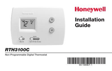 fab4092c cdd2 48d5 a7aa bc82b8884e78 000001?resize=396%2C252 hunter thermostat 44760 wiring diagram wiring diagram hunter 44760 wiring diagram at bayanpartner.co