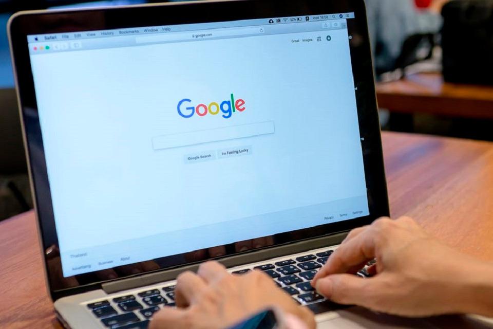 La noche en que Google terminó en manos de un joven argentino