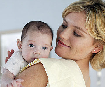 Your Guide to Baby's Weight Gain | Babies Daily News