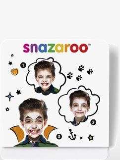 Snazaroo Vampire Mini Face Paint Kit