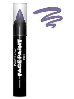 Face Paint Stick - Purple 3.5g
