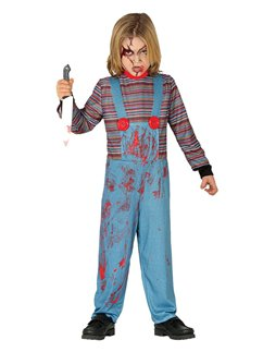 Killer Doll
