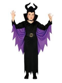 Evil Fairytale Queen