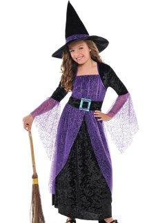Pretty Potion Witch