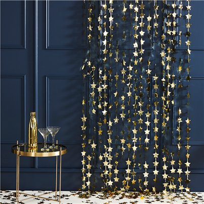 door curtains decorations party