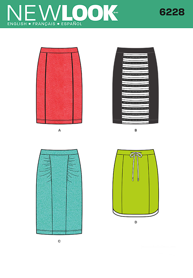 Image Result For How To Sew Knits With A Serger