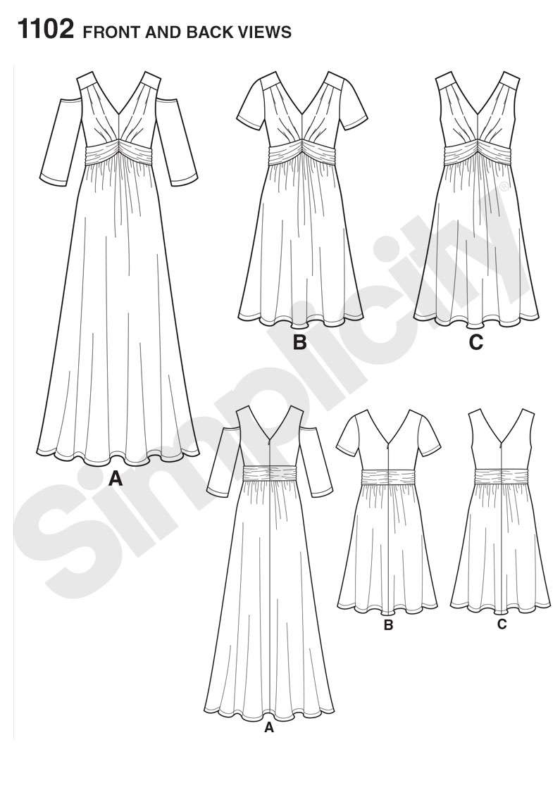 https://i1.wp.com/images.patternreview.com/sewing/patterns/simplicity/2015/1102/1102line.jpg