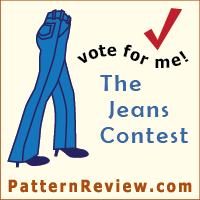 Jeans Contest