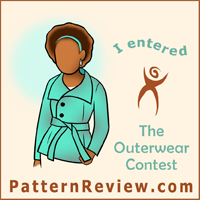 Outerwear Contest 2016