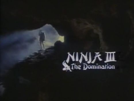 Ninja 3 titles