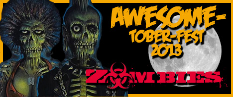 Awesometoberfest 2013 banner