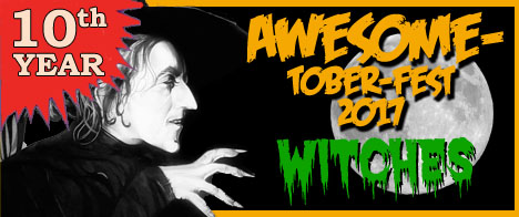 Awesometoberfest 2011