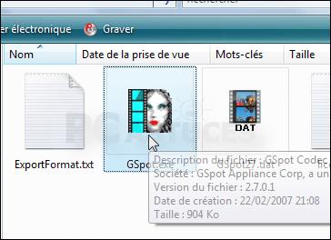 QUICKTIME GRATUITEMENT TÉLÉCHARGER 7.7.9