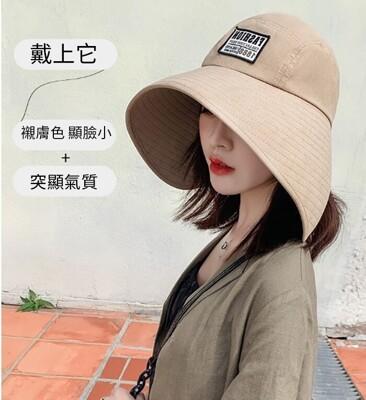 日系防曬漁夫帽 的熱搜商品結果 - 松果購物