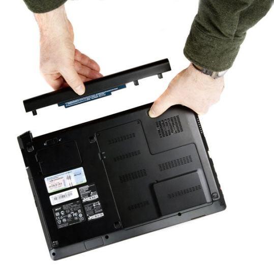 Hasil gambar untuk battery laptop