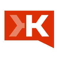 How to Improve Your Klout Score